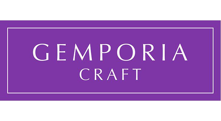 Gemporia Craft