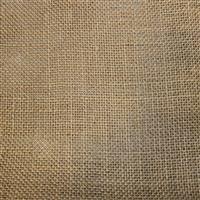 Hessian Cloth 100% Jute