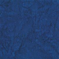 Bali Stripe Marlin Fabric 0.5m