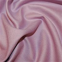 Cotton Canvas Fabric Lilac 0.5m