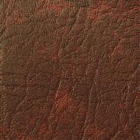 Vinyl Chestnut Fabric 0.5m