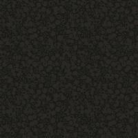 Liberty Wiltshire Shadow Collection Black Fabric 0.5m