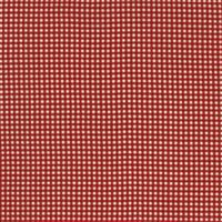 Moda Ladies Legacy in Red Cross Hatch Fabric 0.5m