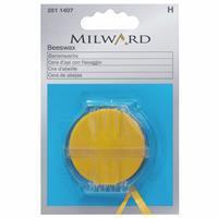 Milward Beeswax