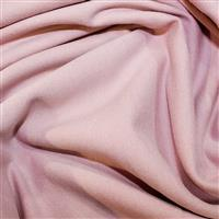 Pink Soft Touch Jersey Fabric 0.5m