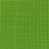 Crossroads Extra Wide Backing Fabric in Green (280cm Width) Bundle (2.5m)