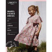 Liberty Child