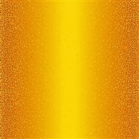 Snippets Pearlescent Rich Yellow 0.5m