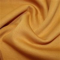 Orche Sweatshirting Fabric 0.5m