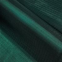 Ripstop Polyester Multi-Purpose Bottle Fabric 0.5m