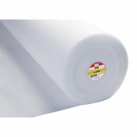 Vlieseline H640 Fusible Fleece White Pre-cut 0.5m