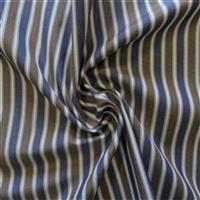 Calabria Shirting Fabric Bundle (3m)