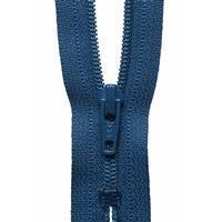 Denim Nylon Dress and Skirt Zip 30cm