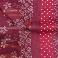 Shima Ruby Fabric 0.5m