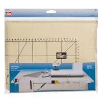 Prym Multi Ironing Sheet 50x92cm