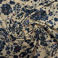 Princess Kate Challis Lawn Fabric Bundle (4.5m). Save £10