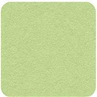 """Felt Square in Mint 22.8x22.8cm (9x9"""")"""