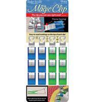 Taylor Seville Big Magic Clip - Pack of 12