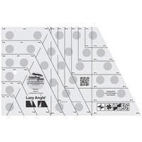 Creative Grids® Non-Slip Lazy Angle