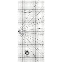 Robin Ruth Angle Ruler