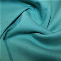 Teal Sweatshirting Fabric Bundle (3m)