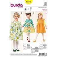 Burda Style Children