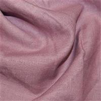 Lavender Enzyme Washed 100% Linen Fabric Bundle (3.5m)