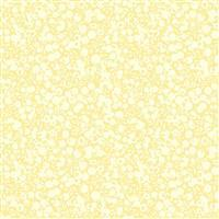 Liberty Wiltshire Shadow Collection Primrose Fabric 0.5m