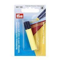 Prym Aqua Glue Marker Refill