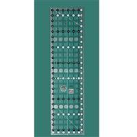 "Creative Grids® Non-Slip Rectangles 16.5 x 62cm (6.5"" x 24.5"")"