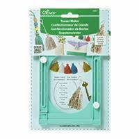 Clover Large Tassel Maker