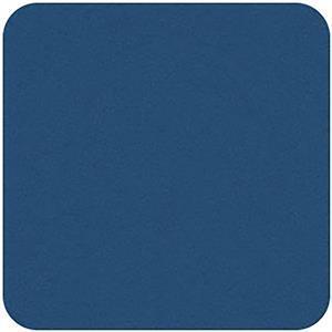 """Felt Square in Cornflower 22.8x22.8cm (9x9"""")"""