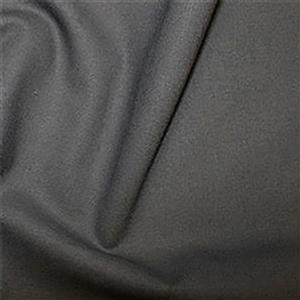 Dark Grey 100% Cotton Fabric 3m Backing Bundle
