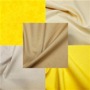 Sun & Sand Fabric Bundle (2.5m)