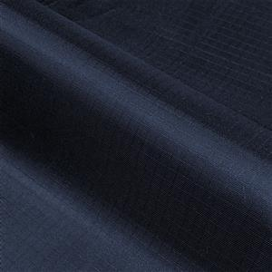 Ripstop Polyester Multi-Purpose Navy Fabric 0.5m