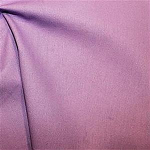 100% Cotton Fabric Amethyst Backing Bundle (5m). Save £1.50