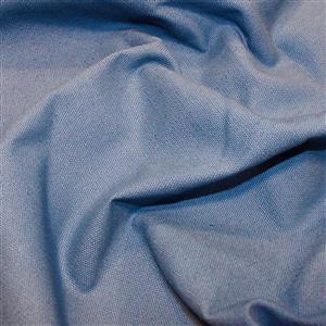 Copen Cotton Canvas Fabric 0.5m