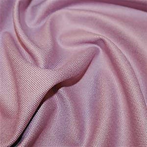 Lilac Cotton Canvas Fabric 0.5m