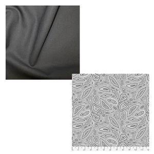 Tula Pink Boxgrove Skirt Fabric Bundle (2m)