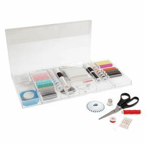 Early Bird Special - Starter Sewing Kit - 167 Pieces. Save £3
