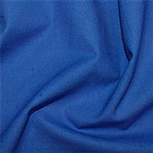 Marine 100% Cotton Fabric 3.5m Backing Bundle. Save £1.50