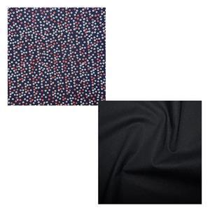 Laura Ashley Ditsy Boxgrove Skirt Fabric Bundle (2m)