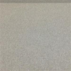 Cotton Rich Linen-Look Plain Fabric 0.5m