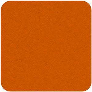"Felt Square in Jaffa 22.8x22.8cm (9x9"")"
