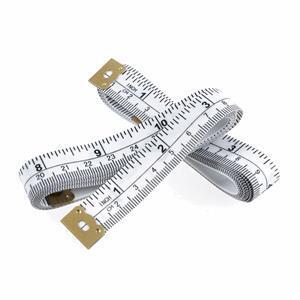 Tape Measure Pack Of 2 150cm