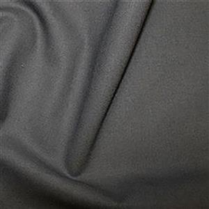 Dark Grey 100% Cotton Backing Bundle 6.5m. Save £1.50.