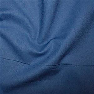 Copen 100% Cotton 0.5m