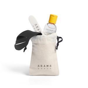 SEAMS Safety Gift Set