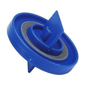 Early Bird Special - Colonial Blade Sharpener in Blue 28mm. Special Price