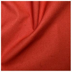 Paprika 100% Cotton 0.5m